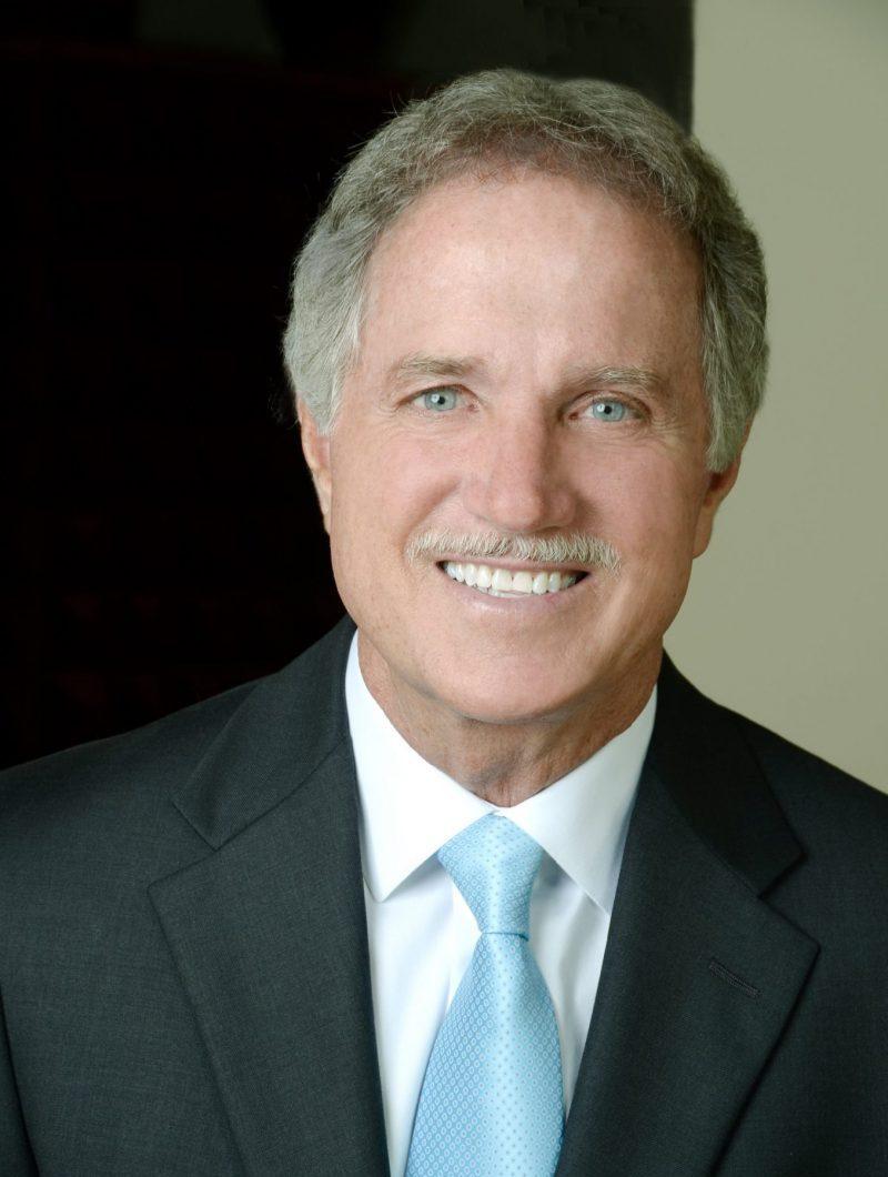 Reggie Sullivan